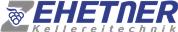 Zehetner Gesellschaft m.b.H. -  Zehetner GmbH Kellereietechnik