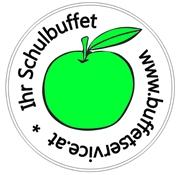 Gerlinde Pregler - Buffetservice - Schulbuffet