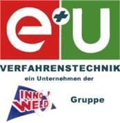 Energie + Umwelt Verfahrenstechnik GmbH