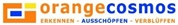 Mag. Dr. Harald Schützinger - ORANGE COSMOS Strategie, Innovation & OE - Mag. Dr. Harald Schützinger