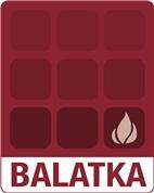 Michael Balatka - Hafner, Platten- u. Fliesenverlegung