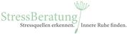 Elisabeth Gonano - StressBeratung & SchmerzBeratung