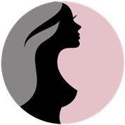 Gabriela Fürndrath - Schönheit & Ästhetik, Frauen im Fokus Gabriela Fürndrath