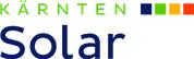Ingenieurbüro Jaindl & Garz GmbH -  Kärnten Solar