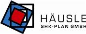 Häusle SHK-Plan GmbH