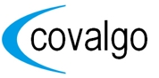 covalgo consulting GmbH