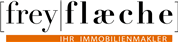 Mag. Thomas Frey - [frey|flaeche], Thomas Frey Immobilien