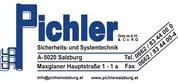 Pichler Sicherheits- und Systemtechnik Ges.m.b.H.& CO KG - Handels- und Dienstleistungsunternehmen