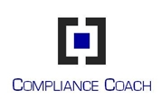 Kricker Compliance Coach e.U.