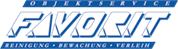 Objektservice FAVORIT, Krauss Ges.m.b.H. - Objektservice Favorit Krauss GmbH