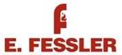 E. Fessler Gesellschaft m.b.H. & Co. KG. - Fessler