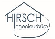 Ingenieurbüro Hirsch GmbH