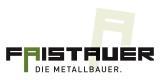Faistauer Schlosserei GmbH & Co KG