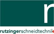 Rutzinger Schneidtechnik GmbH