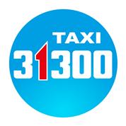 TAXI 31300 VermittlungsgmbH -  Taxi 31300