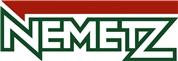 NEMETZ Entsorgung und Transport Aktiengesellschaft - Nemetz Entsorgung und Transport AG