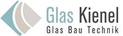 Glas Kienel e.U. -  GLAS-KIENEL e.U.