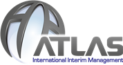 ATLAS International Interim Management GmbH - vormals ATMG - Austrian TaskManagment GmbH