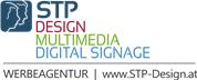 STP OG -  STP Design