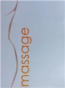 Jean Marie Schoeller-Szüts -  Massagepraxis