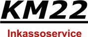 KM22 Inkassoservice KG