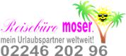 A&R Moser OG - Reisebüro Objektbetreuung