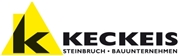 Baumeister Ing. Peter Keckeis Ges.m.b.H. + Co. KG.
