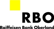 Raiffeisenbank Oberland eGen - Raiffeisen Bank Oberland