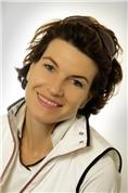 Bettina Grahsner - www.thaliakosmetik.at