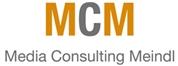 MCM Media Consulting Meindl e.U. - Mediagentur