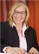 Mag. Rita Helena Sohm - Managementberatung & Training