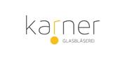 Mario Martin Peter Karner -  Glasbläserei