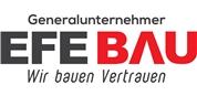 E.F.E. Bau & Handels GmbH -  GmbH