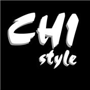 CHI style e.U. - Die Kettenmacher