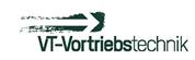 VT-Vortriebstechnik GmbH