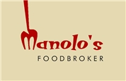 Manolo's Food GmbH - Manolo's