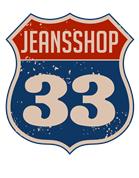 Edward Libermann Gesellschaft m.b.H. -  JEANS SHOP 33