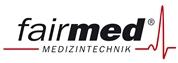 Fairmed Medizintechnik KG