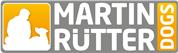 Andreas Gomsi - Martin Rütter DOGS Graz