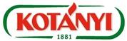 Kotanyi GmbH - Wolkersdorf im Weinviertel