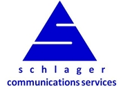 schlager communications services GmbH