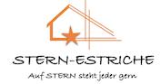 Kemalettin Yildiz -  Stern-Estriche
