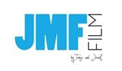Josef Mathias Fasching - JMF Filmproduktion