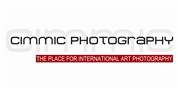 cimmic photography e.U. - Kunsthandel, Fotogalerie, Interior, Public Relations