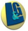 Linhart & Greis Haustechnik und Handel GmbH