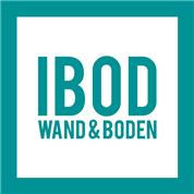 INDUSTRIEBODEN GmbH. - Industrieboden GmbH