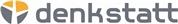 Denkstatt GmbH - denkstatt GmbH