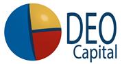 DEO Capital Beratungs GmbH