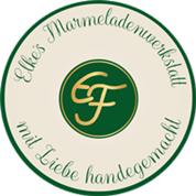 Elke Maria Fucker -  Marmeladenwerkstatt