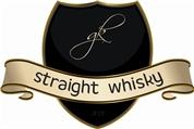 Gerald Thomas Kalchauer - Straight Whisky Austria